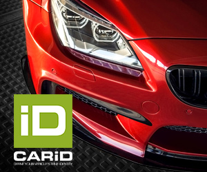 car accessories at CARiD.com